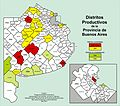 PciaBsAs-Distritos-Productivos.jpg