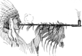 Peace Pipe (PSF).png