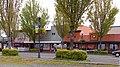 Peace Portal Drive - panoramio.jpg