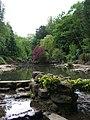 Peasholm Park by-DS-Pugh.jpg