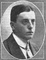 Pedro Antequera.png