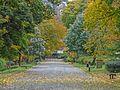 Peel Park (22540313501).jpg