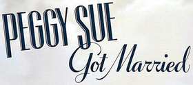 Peggy Sue Logo.png
