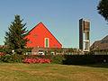 Peine Stederdorf Kindergarten.JPG