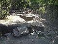 Pelagonija-anticki-grad-iskopini.JPG
