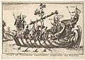 Peleo et Talamone Argonauti Condotti da Tetide - Peleus and Telamon Argonauts Guided by Thetis.jpg