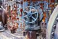 Pennsylvania - Carrie Furnace - 20180527153303.jpg