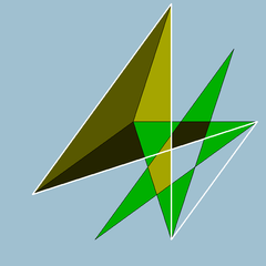 Pentagrammic crossed-antiprism vertfig.png
