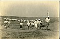 People of the Taihoku High School participating in wartime service activity.jpg