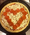 Pepperoni Heart (29126256201).jpg