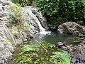 Pequeña cascada - panoramio (8).jpg