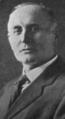 Percy W Wheeler of Gloucester Massachusetts.png