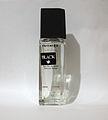 PerfumeTendenceBlack1-abr2016.jpg