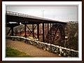 Perrine Bridge - panoramio (1).jpg