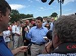 Perry at Iowa State Fair 014 (6046506454).jpg