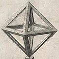 Perspectiva Corporum Regularium 34a.jpg