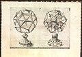 Perspectiva Corporum Regularium MET DP239933.jpg