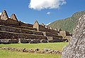Peru-196 (2217900409).jpg