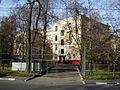 Peschanaya Street 10 (Moscow).jpg