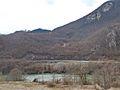 Pester Plateau, Serbia - 0149.CR2.jpg