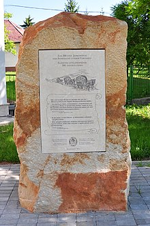 pesthidegkút térkép Pesthidegkút – Wikipédia
