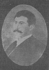 Petar Mihov.jpg