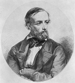 ペーター・グスタフ・ディリクレ - Wikipedia