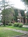 Peter Herdic House.JPG
