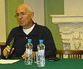 Peter Sichrovsky 2011.jpg