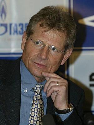 Petržela2003.JPG