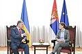 Petro Poroshenko's visit to Serbia - 2018 (1530619142).jpg