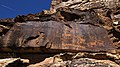 Petroglyphs at Nine Mile Canyon 01.jpg