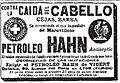 Petroleo-Hahn-1909-08-30-el-Liberal.jpg