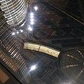 Petronas Twin Towers, Kuala Lumpur, Malaysia (39).jpg