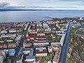 Petrozavodsk 06-2017 img25 aerial view.jpg
