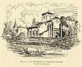 Peujard église Notre-Dame croquis Léo Drouyn.jpg