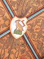 Pfärrenbach Decke Wappen von Haswenweiler.jpg