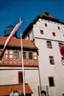 Pfalzmuseum Forchheim.png