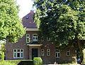 Pfarrhaus Moyländer Allee PM16-1.jpg