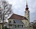 Pfarrkirche Graz-St. Peter 1.JPG