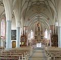 Pfarrkirche St Philipp und Jakob Grönenbach 36.JPG