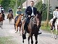 Pferde in Gohlitz.JPG