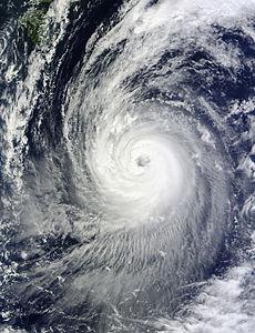 平成26年台風第18号's relation image