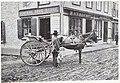 Pharmacie P. Mathie vers 1880.jpg