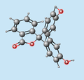 Phenolphthalein3D.png