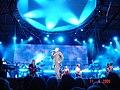 Phil Collins Berlin.jpg