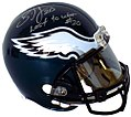 Philadelphia Eagles Signed Full Size Helmets.jpg