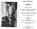 Philadelphia in 1824 title page.png
