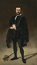 Philibert Rouvière as Hamlet.jpg