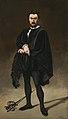 Philibert Rouvière as Hamlet.jpg